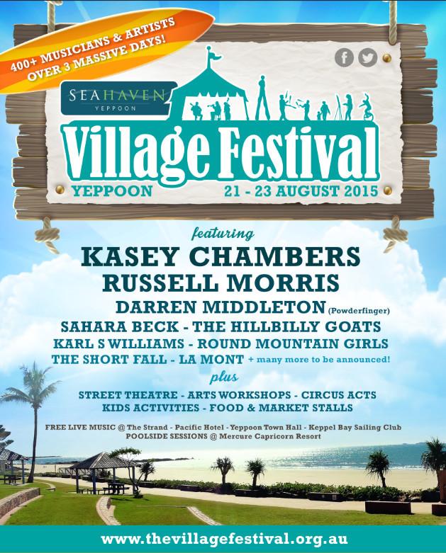 Village-Festival---2015-poster