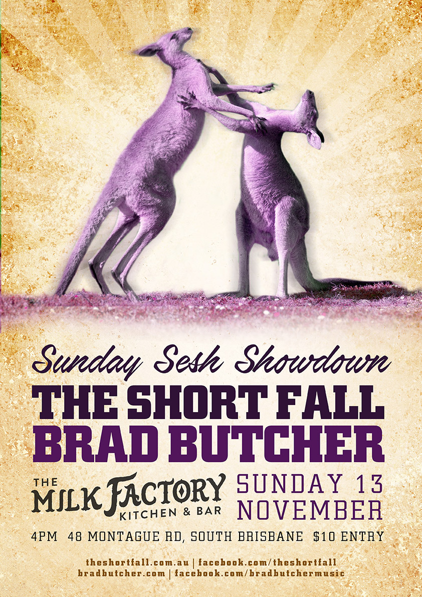 tsf-brad-butcher-milk-factory-poster-small