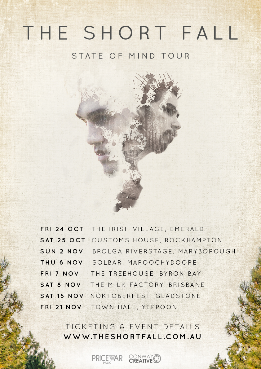 EP-Launch-Tour-Poster