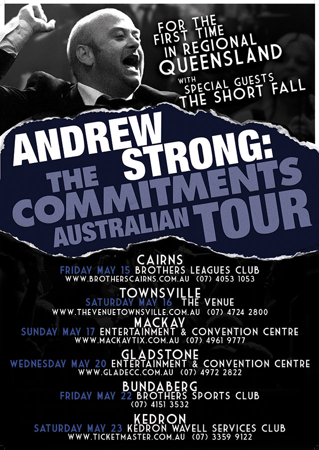 16-Andrew-Strong-A2-QLD