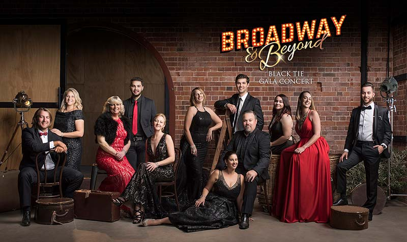 Broadway-&-Beyond-comp